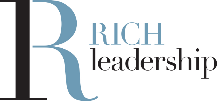 Rich Leadership
